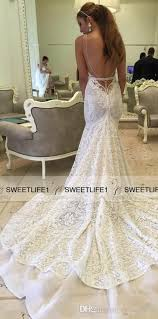 Modern Vintage Inspired Wedding Dresses Lb Studio By Cocomelody 104 Best Wedding Dresses Images On Pinterest Marriage Wedding