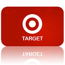 gift cards to target navy or s would be or just