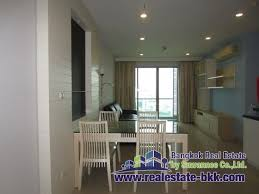 2 Bedroom Condo For Rent Bangkok Condo For Rent 2 Bedrooms At The Star Estate Narathiwas Sathorn Rd
