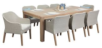 kitchen furniture perth outdoor furniture perth lounge bar set table chair