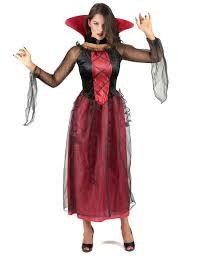 vampire halloween for women
