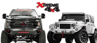 custom jeep bumpers deciding which truck or jeep custom bumper is right for you