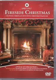 amazon com fireside christmas jeff victor movies u0026 tv