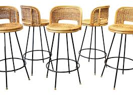 bar bar stools near me amazing u201a striking cheap bar stools near