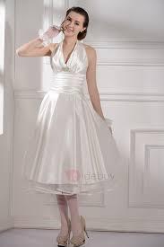 Wedding Dresses Liverpool Top 10 Wedding Dresses 2017 In Liverpool England Online Tidebuy Com