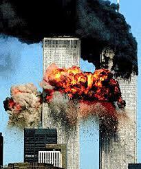 ver misterios del 11 de septiembre