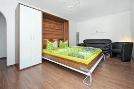 Schlafzimmer Wie Hotel Einrichten Ideen Kleines Wandfarbe Wohn Und Schlafzimmer Die Besten 25