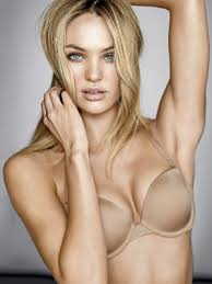strapless bra for wedding dress secret strapless bra for wedding dress secret ivo hoogveld