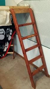 Rv Bunk Bed Ladder Bunk Bed Ladder Bunk Bed Ladder Replacement Bunk Beds Design Home