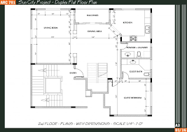 free architectural plans architectural plans residential buildings homes zone house in