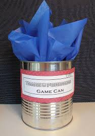 transformer party favors my creative stirrings transformers party favor