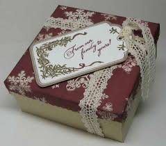 wedding gift boxes wedding gift boxes fancy gift boxes party gift box