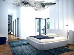 what size ceiling fan for master bedroom what size fan for bedroom coryc me