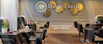 used living earth craft massage table luxury spa salon equipment tables supplies and more