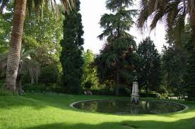 Royal Botanical Gardens Restaurant by