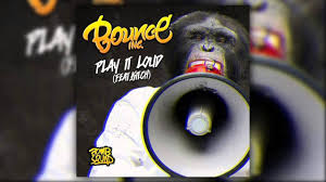 Kitch by Bounce Inc Play It Loud Feat Kitch Youtube