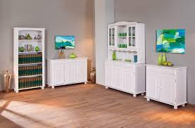 Vaisselier Blanc Ikea by Buffet Rangement Cuisine Agrandir Un Rangement Tourniquet Pour Un