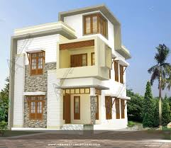 house modern design 2014 sweetlooking designs home best 25 modern design ideas on pinterest