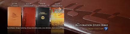 yrm org yahweh u0027s restoration ministry