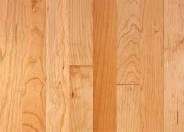 wickham hardwood flooring reviews image mag