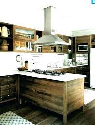 unfinished wood kitchen cabinets wholesale unfinished wood kitchen cabinets duijs info