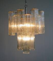 Murano Chandeliers For Sale Vintage Murano Glass Chandelier From Murano For Sale At Pamono