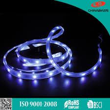 outdoor tube lighting outdoor led strip light outdoor led strip light suppliers and