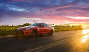 nissan gtr alpha omega price building the ultimate alpha gt r the devil is in the details