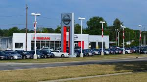 nissan finance insurance address warner buick warner gmc warner nissan new and used cars