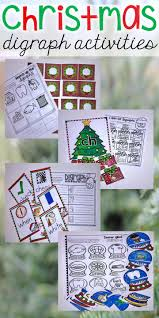 71 best tpt products images on pinterest kindergarten small