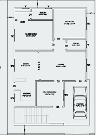 600 sq feet 100 home design plans for 600 sq ft 100 house plans under