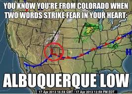 Colorado Weather Meme - photos twenty funniest colorado memes posts winter weather edition