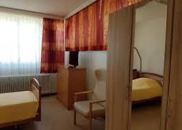 chambre foyer chambre uatr à l ems foyer paul sa santé république et