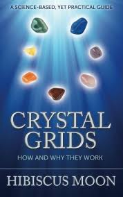 crystal grids how to make a crystal grid u2014 the hoodwitch