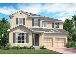 search results u2013 the florida property exchange