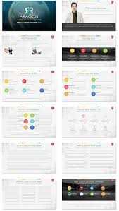 modern powerpoint presentation templates 28 images 20 best new