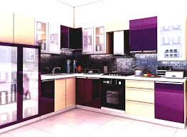 kitchen design catalog kitchen design ideas