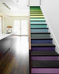 stairs ideas ideas for stairs painted stairs ideas pilotproject freda stair