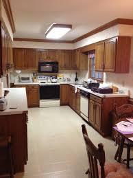 kitchen design raleigh nc bostonian kitchen jeane kitchen u0026 bath design