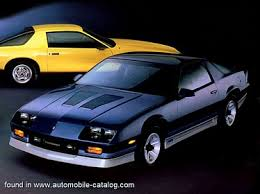 1987 chevrolet camaro z28 1987 chevrolet camaro reviews msrp ratings with amazing