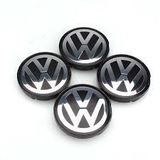 volkswagen wolfsburg emblem großhandel vw gti emblem gallery billig kaufen vw gti emblem