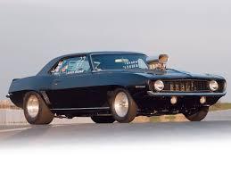 chevy camaro drag car 1969 chevrolet camaro drag car camaro performers magazine