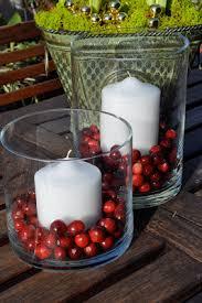 Easy Christmas Centerpiece - merry christmas u2014 easy christmas centerpiece idea u2014 flowerduet com