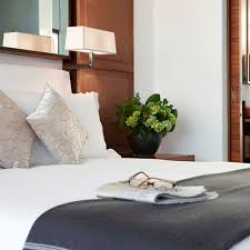 most romantic hotels in mexico city travel leisure