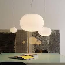 Ott Light Floor Lamp Australia by Suspension Lamps Bianca Fontanaarte