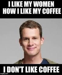 Tosh 0 Meme - lovely tosh 0 memes imgflip wallpaper site wallpaper site