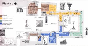 louvre museum floor plan photo musee d orsay floor plan images awesome musee d orsay