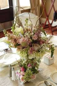 baby shower arrangements for table centerpieces for baby shower tables s s baby boy shower flower