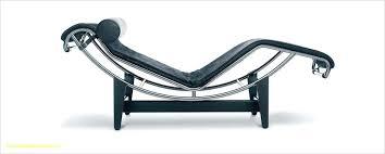 chaise nouveau chaise york chaise york nouveau stunning chaise longue but