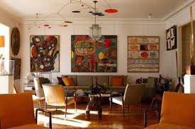 Modern Indian Home Decor 25 Ethnic Home Decor Ideas Inspirationseek Com